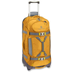 Eagle Creek Gear Warrior Wheeled - 32