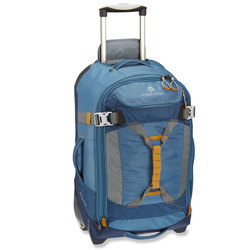 Eagle Creek Load Warrior Wheeled Duffel 25