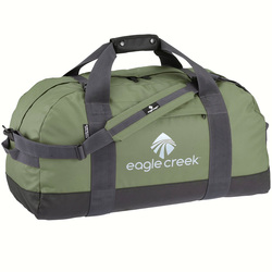 Eagle Creek Duffel Bags