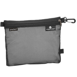 Eagle Creek Pack-It Original Sac