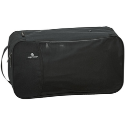 Eagle Creek Pack-It Original Shoe Cube