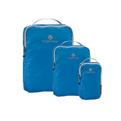 Eagle Creek Pack It Specter Cube Set