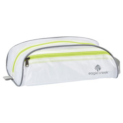 Eagle Creek Pack-It Specter Quick Trip Toiletries Bag