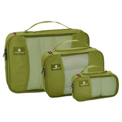 Eagle Creek Pack-It Cube Set