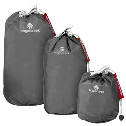 Eagle Creek Pack-It Specter Set Mini