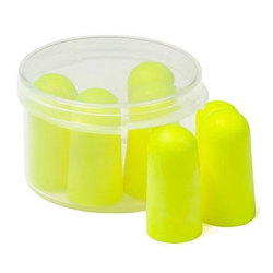 Eagle Creek Travel Ear Plugs