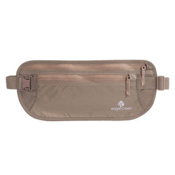 Eagle Creek Endercover Money Belt DLX