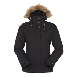 Eider Manhattan Jacket 2.0 - Women's