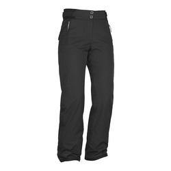 Eider Manhattan Pant 2.0 - Women's