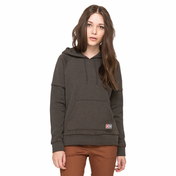 Element Abby Pullover - Women's
