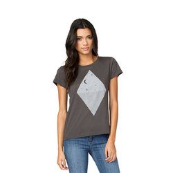 Element Abstract Nights T-Shirt - Women's