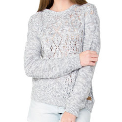 Element After Party Hooded Sweater - Women's