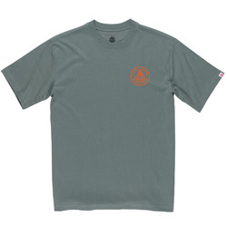 Element Elemental Awareness Flint Tee