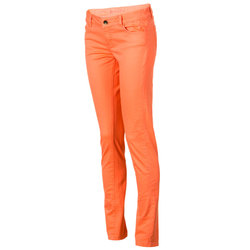 Element Billie Pants - Womens