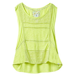 Element Bonnie Tank-Women's