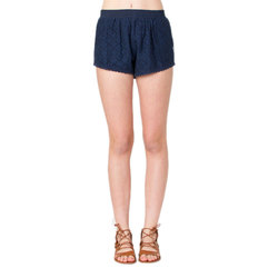 Element Bross Short - Women's