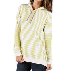Element Callie Sweater - Womens