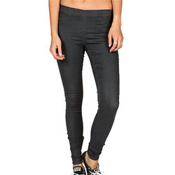 Element Cherry Pants - Womens