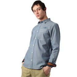 Element Curler Long Sleeve Shirt