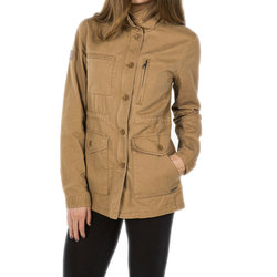 Element Daria Jacket - Women's