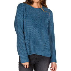 Element Farewell Sweater - Womens