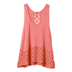 Element Guatemala Tank-Women's