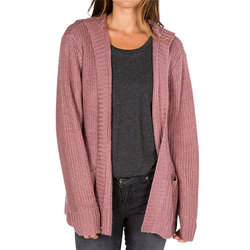 Element Laural Sweater - Womens