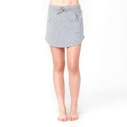 Element Learn Flounce Skirt - Women's