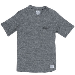 Element Ledge T-Shirt
