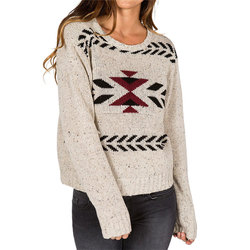 Element Leni Sweater - Womens