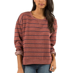 Element Lily - Women's