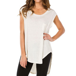 Element Louise Top - Women's