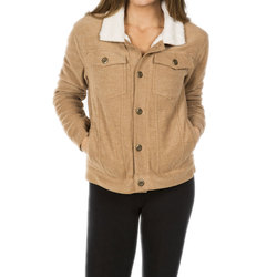 Element Lucy Jacket