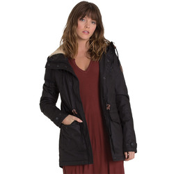 Element Misty Sherpa Jacket - Women's