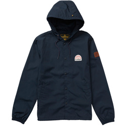 Element Murray Hooded Coach Jacket