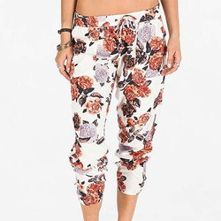 Element Nixie Pants - Womens