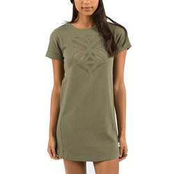 Element NY Minute Dress - Women's
