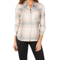 Element Pine Shirt - Women's
