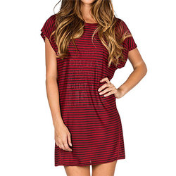 Element Rosa Dress - Womens