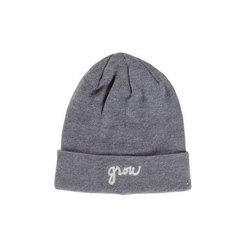 Element Sandy Beanie