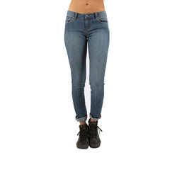 Element Sticker Jeans - Women's