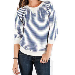 Element Tulip Sweater - Womens