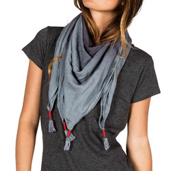 Element Zandy Scarf