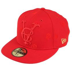 Electric The Collector New Era Hat