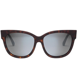 Electric Danger Cat Sunglasses