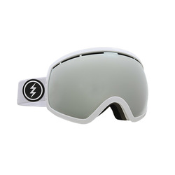 Electric EG2 Goggles