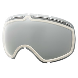 Electric EG2 Replacement Lens