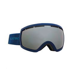 Electric Electric Goggles