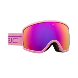 Electric EG2-T.S. Goggles