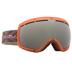 Electric EG2.5 Goggle - Women's